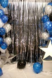 prom backdrops 15 best 90 s prom theme party images on backdrop ideas