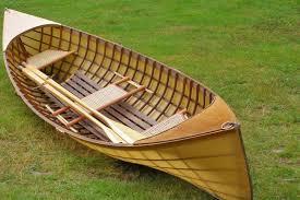 sarum boats visit to manzanita oregon