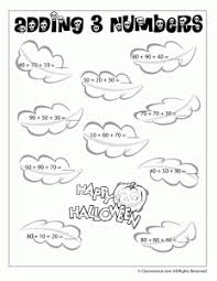 addition and subtraction worksheets 3rd grade addition and subtraction worksheets woo jr