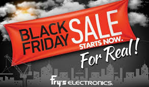 fry s black friday deals ad scan the gazette review
