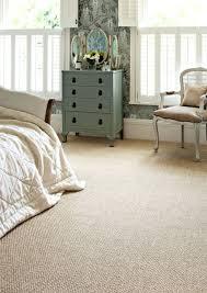 bedroom floor best 25 bedroom carpet ideas on grey carpet bedroom