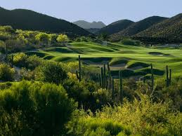 Arizona Travel Pass images Jw marriott tucson starr pass resort spa tucson arizona jpg