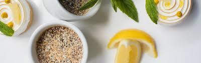 high tea intercontinental sydney