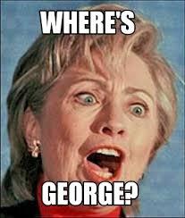 George Meme - meme creator where s george meme generator at memecreator org