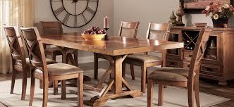 Kathy Ireland Dining Room Furniture Bellanest Furniture Raymour U0026 Flanigan