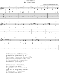 common session tunes scores and tabs for guitar o tannenbaum