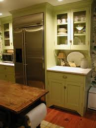 Space For Kitchen Island Betsy Speerts Blog Family Room Continued Wont This Ever End Chose
