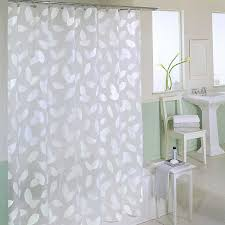 Trendy Shower Curtains Trendy Shower Curtains Rpisite