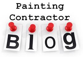 painting contractors the academy for professional painting contractors painting