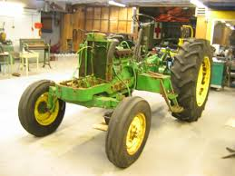 deere 245 parts related keywords u0026 suggestions deere 245 parts