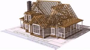 Home Interior Design Software Reviews by Interior Design Free Software Reviews Youtube