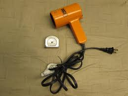 Hair Dryer Glue lot detail solder weld at home 3 torches soldering iron solder