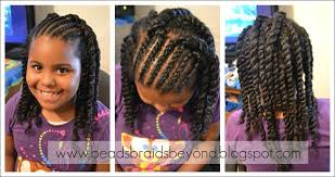 Hairstyles For 11 Year Olds Pictures On 7 Year Old Black Hairstyles Undercut Hairstyle