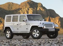 electric jeep chrysler llc electric cars jeep img 1 it u0027s your auto world