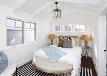Small Bedroom Lighting Ideas 45 Small Bedroom Design Ideas And Inspiration