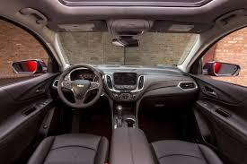 chevrolet equinox 2017 interior chevrolet avalanche car 2015 2018 chevy equinox reviews 2018 gmc