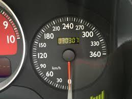 ferrari speedometer top speed you too can drive a ferrari or lamborghini on b c u0027s sea to sky