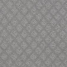 Best  Patterned Carpet Ideas On Pinterest Stairway Stair - Wall carpet designs