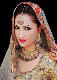 best bridal makeup artist hair stylist in delhi health beauty fitness service in delhi in