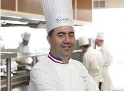 salaire chef cuisine fiche métier chef cuisinier un parcours de longue haleine