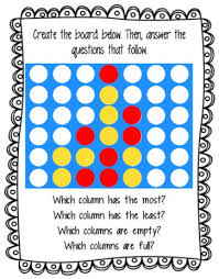 connect 4 target black friday the 25 best connect four ideas on pinterest connect games big