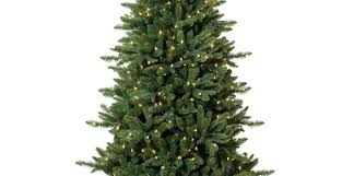 12 ft artificial tree 12 ft artificial trees