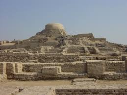 Mirs Rugs Sindh Wikipedia
