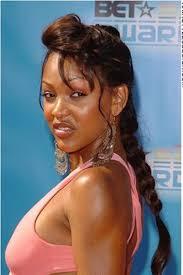 african braids hairstyles pictures ponytail 50 best black braided hairstyles herinterest com
