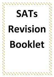 41 best primary ks1 sats images on pinterest teaching resources