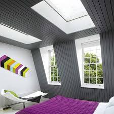 raised ceiling ideas jeff u josephus silver lake bungalow with