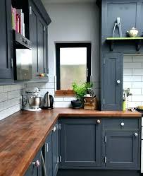 image peinture cuisine choisir la peinture murale pour votre cuisine habitatpresto peinture