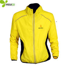 road bike wind jacket popular waterproof wind jacket buy cheap waterproof wind jacket