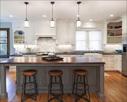 kitchen island cost kitchen kitchen island cost kitchen island size pantry cabinet