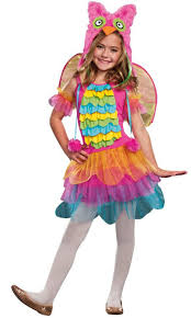 Toddler Halloween Costumes Girls 81 Halloween Costumes Images Costume Ideas