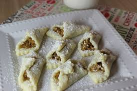 hungarian cookie recipes christmas food cookie tech