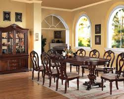 pottery barn dining room sets home design