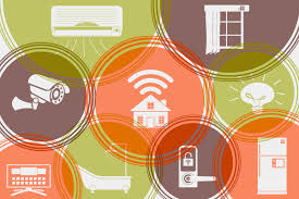Smart Gadgets by Smart Gadgets To Protect Your Home Article Details Tsb