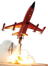 Oklahoma Travel Air images Aircraft production returns to oklahoma site selection magazine jpg