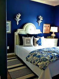 Bedroom Ideas For Couples Uk Bathroom Alluring Navy Dark Blue Bedroom Design Ideas Pictures