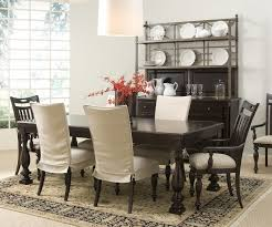 better home interiors better homes and gardens crossmill collection coffee table better