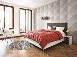 modele chambre emejing idee deco chambre gallery design trends 2017 shopmakers us