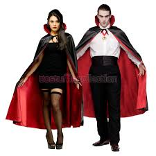 mens vampire costumes festival collections best 10 vampire