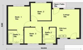 design own floor plan house design photos with floor plan design own house free plans