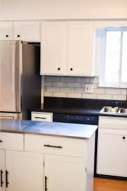 diy kitchen remodel ideas diy kitchen remodel ideas