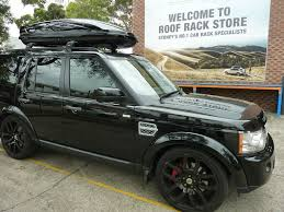 land rover lr4 interior sunroof land rover thule motion 900 xxl jpg 1 024 768 pixels discos