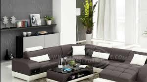Modern Sofas Design by Modern Sofa Design 2017 Youtube