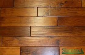 how to cover scratches on hardwood flooring