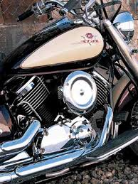 1100cc and 1200cc v twin motorcycles magic in the middle