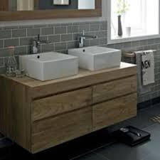 Fired Earth Bathroom Furniture Kennet Hexagon Tiles Carrara Marble 94sqm Neptune
