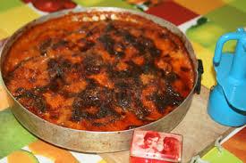 cuisiner une 駱aule d agneau http cucinadriano com 2012 04 01